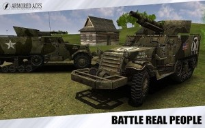 armored-tanks-android-game