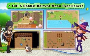 harvest-moon-game