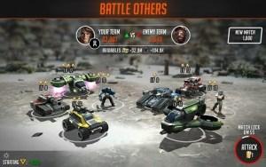 league-of-war-apk