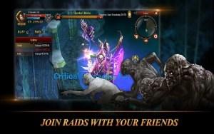 mu-origin-raid