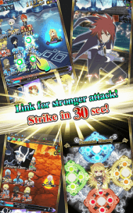 tales-of-link-android-apk