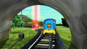 train-simulator-2016-android-apk