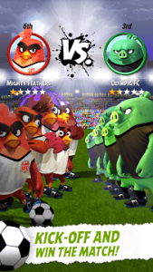 ANGRY-BIRDS-GOAL-ANdroid