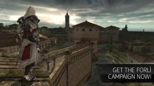 assassins-creed-campaing