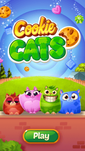 cookie-cats-best-puzzle-match3