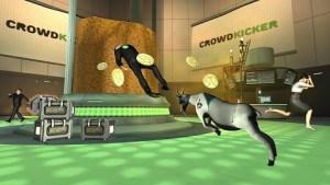 goat-simulator-android-apk