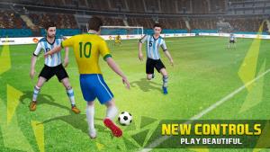 new-soccer-star-mod-apk-2016