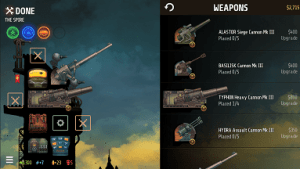 redcon-android-apk