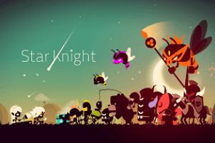 star-knight-splash