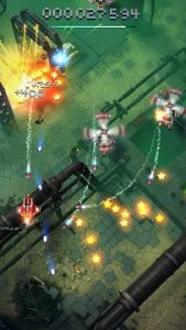 sky-force-reloaded-android-mod-apk