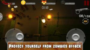 zombies-mod-apk