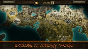 arcane-quest-golds