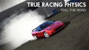 assoluto-racing-apk-mod