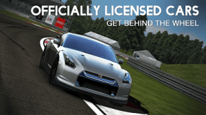 assoluto-racing-mod-apk