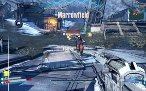 borderlands2-android