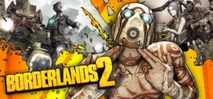 borderlands2-splash