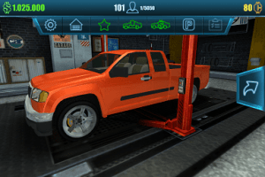 car-mechanic-sim-mod-apk