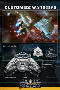 galaxy-reavers-android