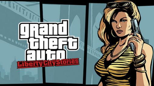 GTA Liberty City Stories APK MOD Unlimited Money 2.3