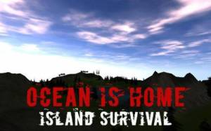 Ocean Is Home Survival Island MOD APK Unlimited Money 3.1.0.2