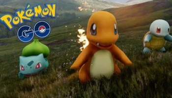 pokemon go 1.1.0 hack