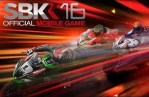 SBK16 Official Mobile Game MOD APK Full Version 1.2.0