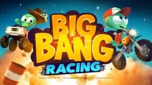big-bang-racing-splash