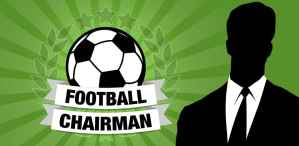 Football Chairman Pro MOD APK 1.3.0
