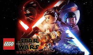 lego-star-wars-splash