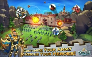 lords-mobile-android-apk