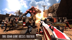 rage-android-apk