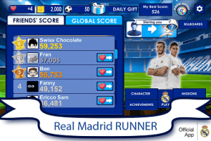 real-madrid-android-apk