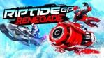 Riptide GP Renegade MOD APK 1.2.1