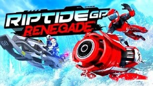 riptide-gp-renegade-splash
