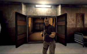 slaughter-android-fps
