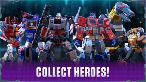 transformers-heroes-android