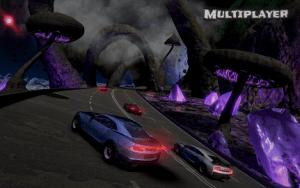 victory-lane-racing-multiplayer