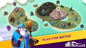 battleplans-android