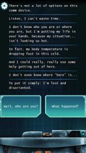 lifeline-whiteout-android