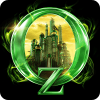 Oz Broken Kingdom MOD APK 2.2.0