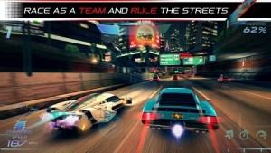 rival-gears-mod