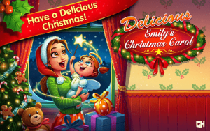 delicous-christmas-apk-mod-full-purchased