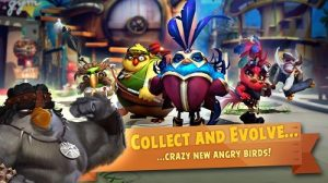 angry-birds-evolution-apk-data