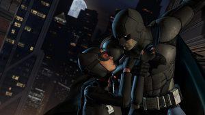 batman-telltale-series-mod-apk