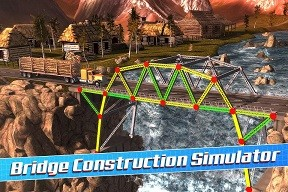 bridge-construction-sim-mod-apk