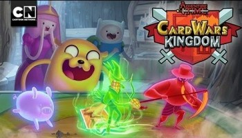 Kingdoms & Lords MOD APK 1 5 2n - AndroPalace