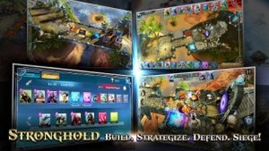 heroes-of-skyrealm-android