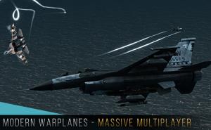 modern-warplanes-android-apk-mod