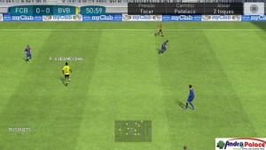 pes17-android-apk-data-free-obb