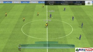 pes2017-apk-free-android-download